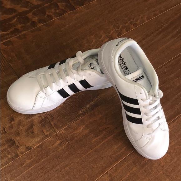 adidas Shoes | Adidas Womens Baseline